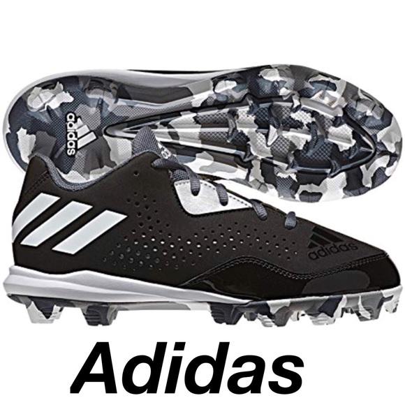 adidas Shoes   Adidas Youth Wheelhouse